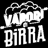 Vapori di Birra